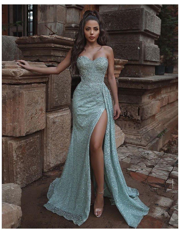 Nike Blazer City Low Buy Nike Blazer Low Tuxedo Dress Prom Classy Tuxedodresspromclassy N Trendy Prom Dresses Prom Dresses Sleeveless Pretty Prom Dresses [ 1330 x 1025 Pixel ]