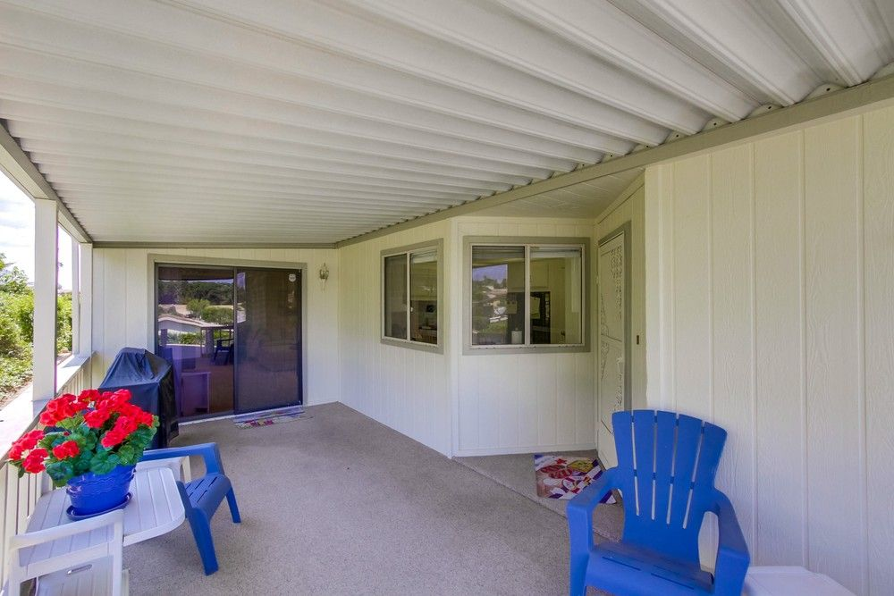 1979 Westway Mobile Manufactured Home In San Marcos Ca Via Mhvillage Com Mobile Homes For Sale Ideal Home Manufactured Home