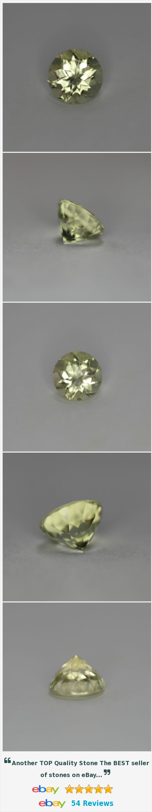 UNTREATED Namibian heliodor (yellow beryl) 1.27 cts WITH VIDEO http://www.ebay.com/itm/UNTREATED-Namibian-heliodor-yellow-beryl-1-27-cts-WITH-VIDEO-/162217554199?ssPageName=STRK:MESE:IT
