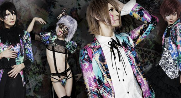 Develop One's Faculties' new look!