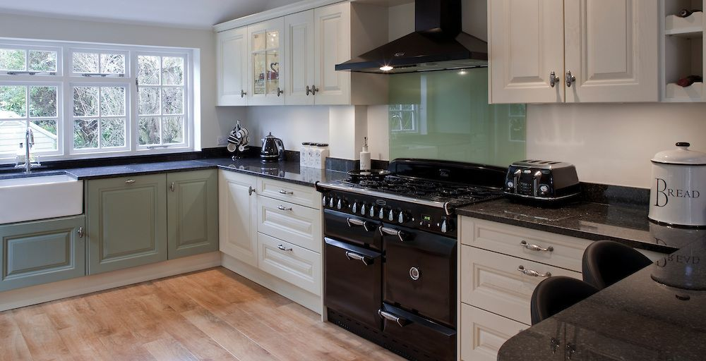extractor hoods kitchen. extractor hoods kitchen best images about