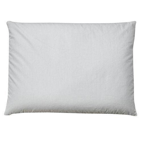 Amazon Com Original Sobakawa Buckwheat Pillow Sized 20 X 15 Hypoallergenic Pillows Buckwheat Pillow Natural Pillows Buckwheat Hull Pillow