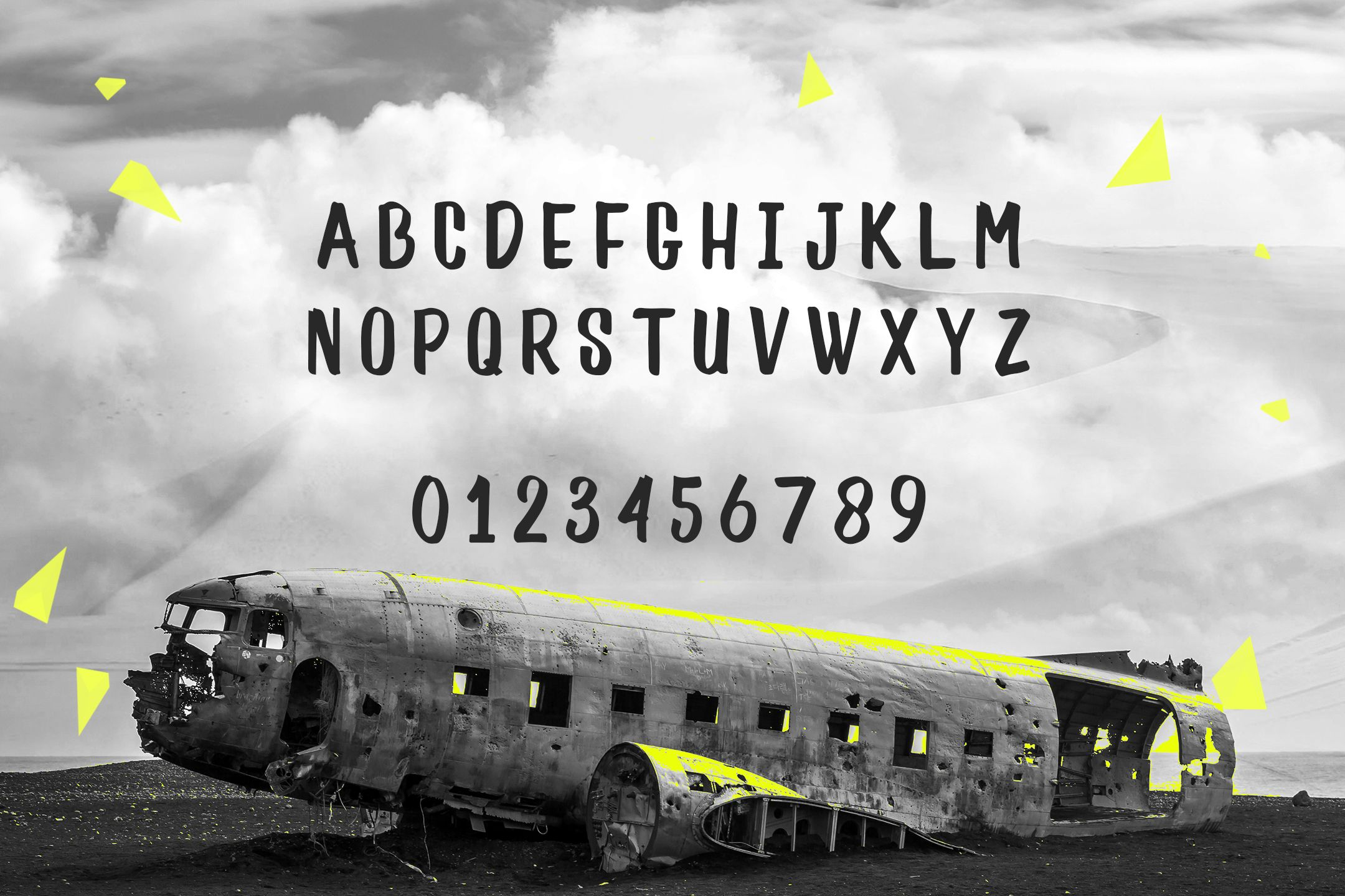 Download Renegade example 2 | Renegade, Free fonts download, Cool fonts