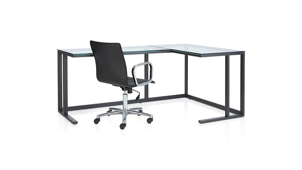 Contemporary Desks For Office Office Furniture Modern White Office Furniture White Contemporary Desk