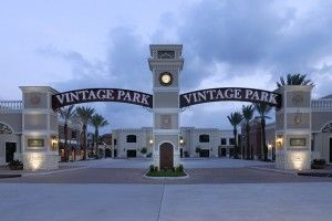I Love Vintage Park Tomball Texas Amazing Ping And Restaurants Can T Believe Am Just Discovering All Of This