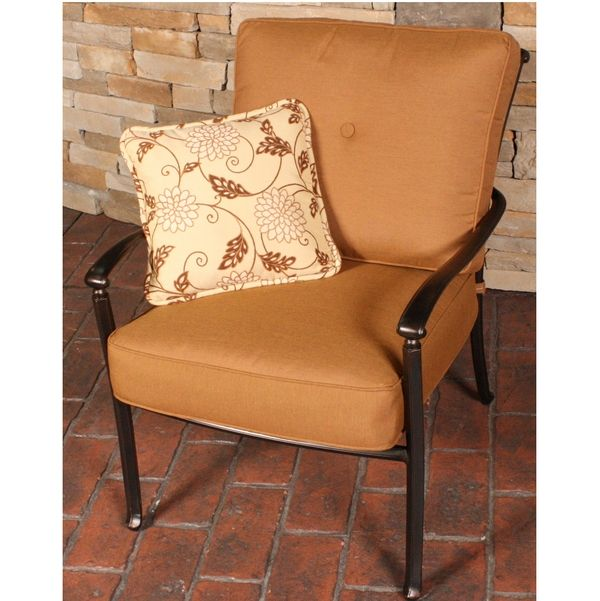 Willowbrook Collection by Patio Furniture Sale Agio Select | Family Leisure