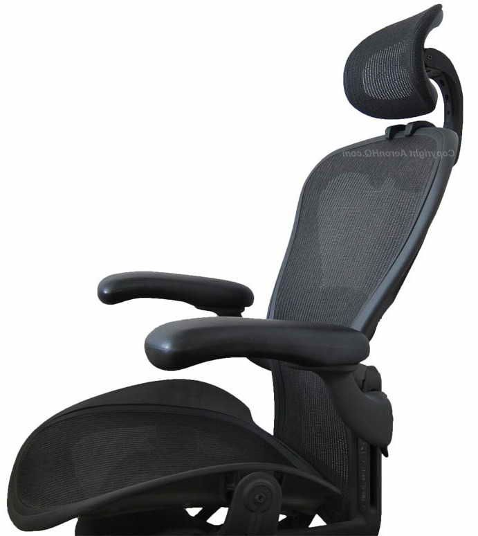 Herman Miller Chair Headrest Chairs Buying Guide Pinterest