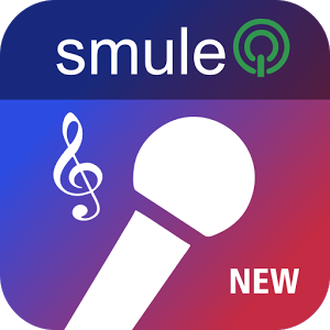 Full Smule Sing! Karaoke Pro 2017 Tricks,Use Smule for sing Karaoke