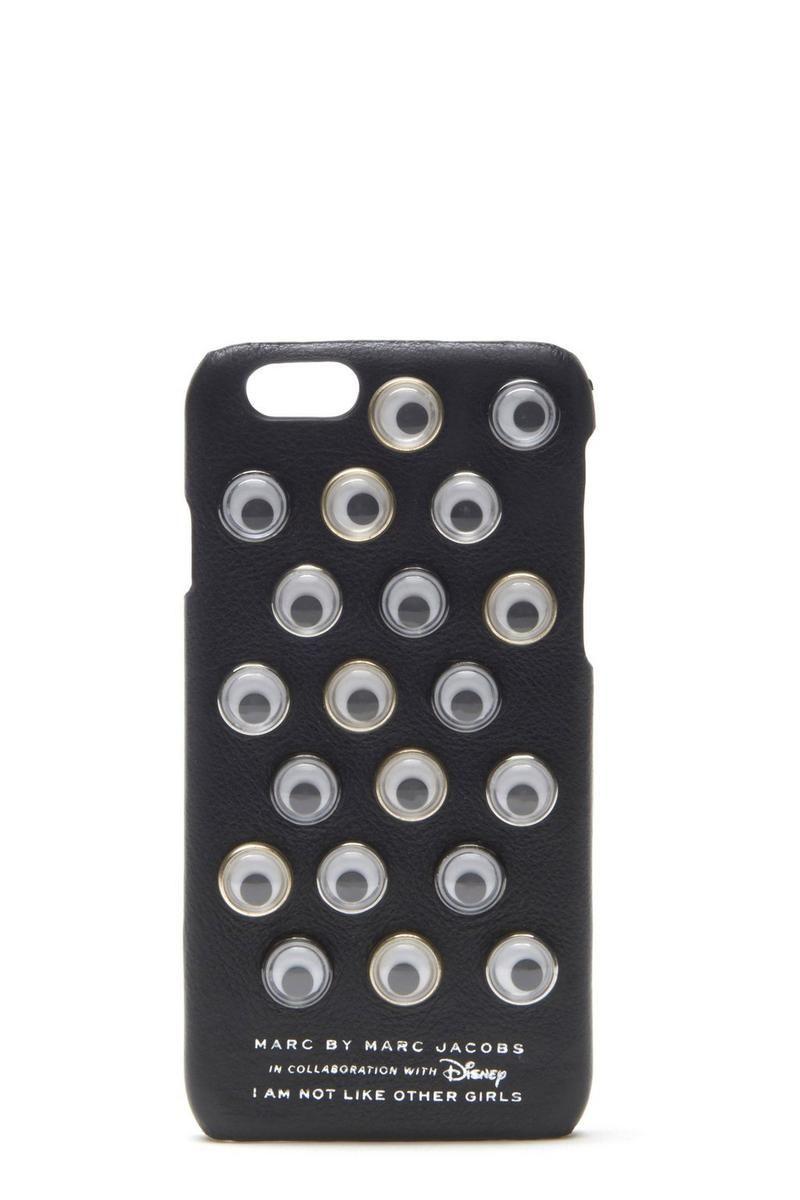 marc jacobs alice coque iphone 6