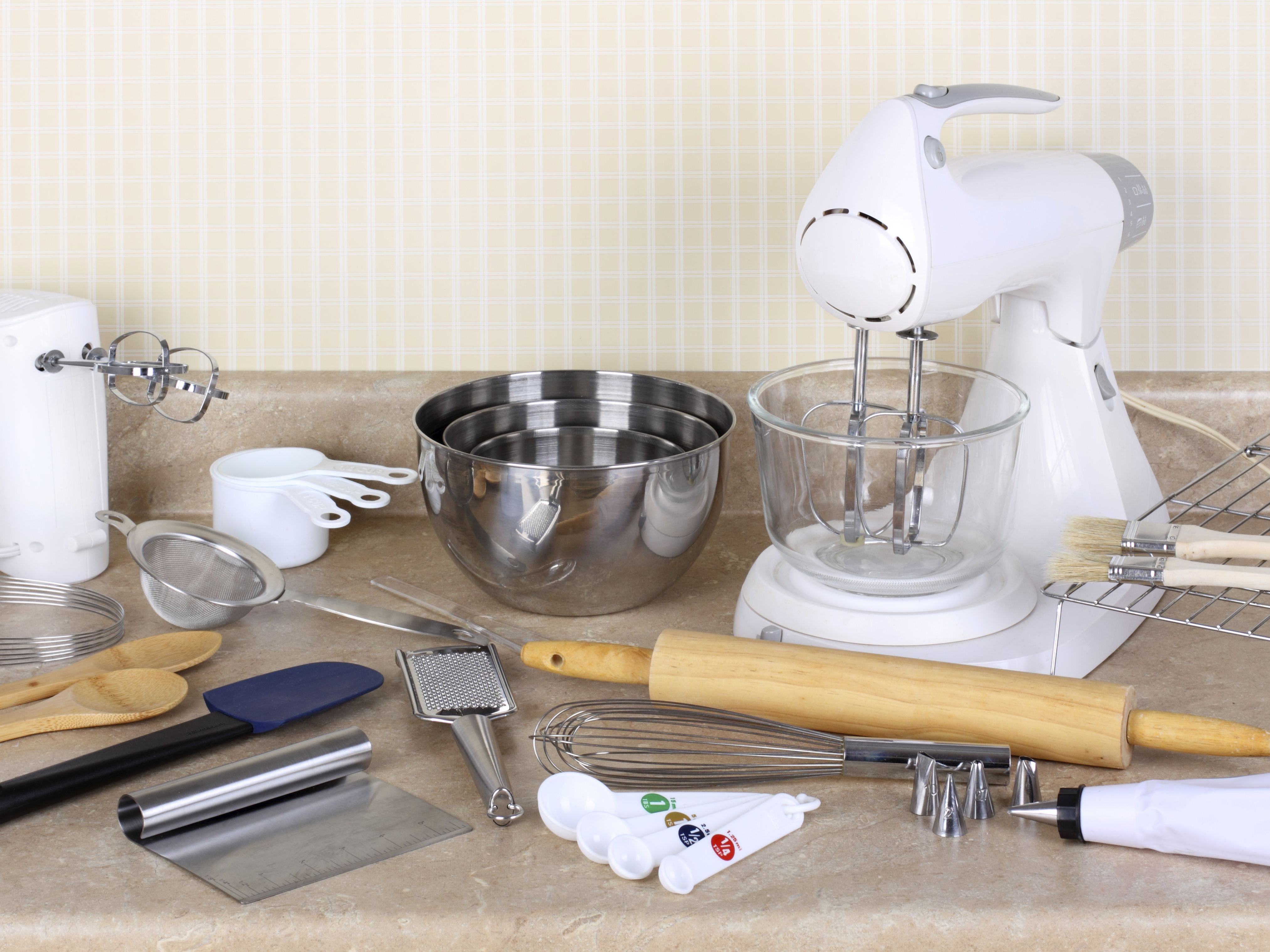 Uncategorized Food Network Kitchen Appliances baking tools guide food network and guide