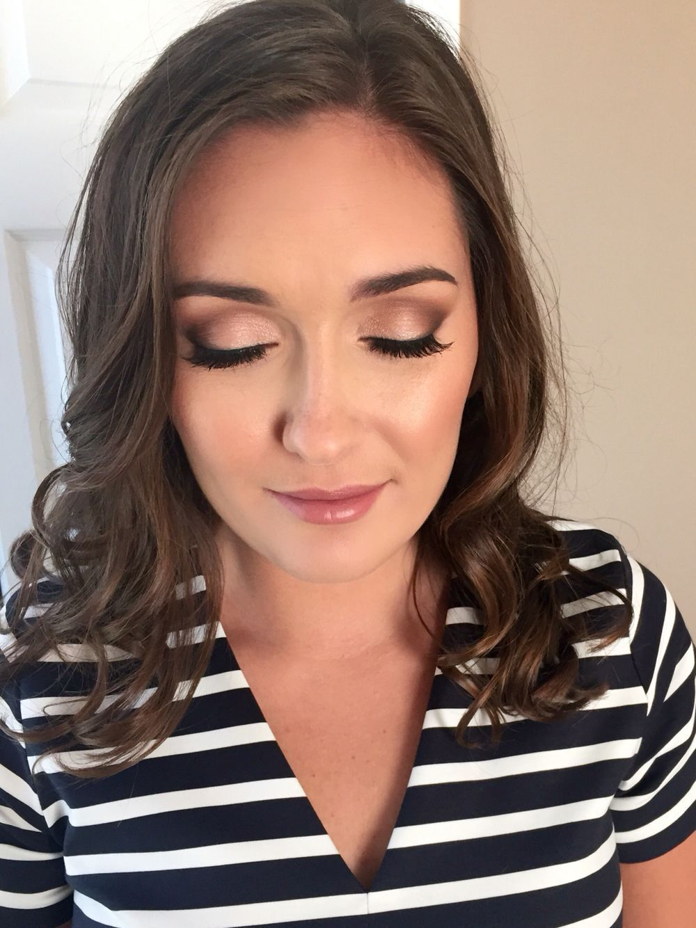 Natural Makeup Ideas That Will Leave You Looking Flawless