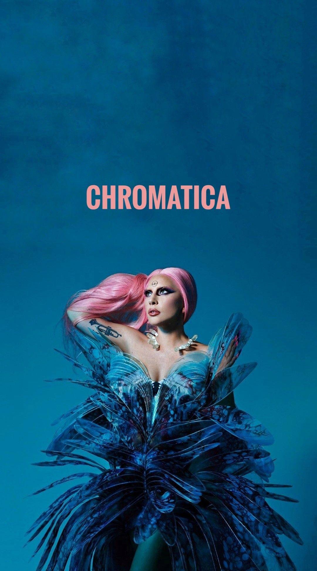 Lady Gag Aesthetic Wallpaper In 2020 Lady Gaga Lady Gag Lady Gaga Guy