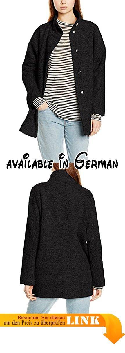 Oversize mantel hoover von opus