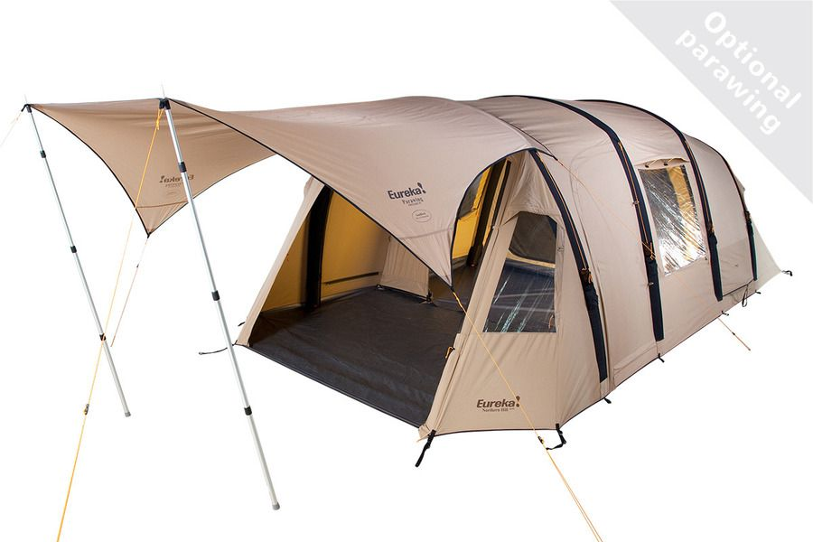 Eureka Europe UK - Northern Hill BTC RS  sc 1 st  Pinterest & Eureka Europe UK - Northern Hill BTC RS | tents | Large tent Tent ...