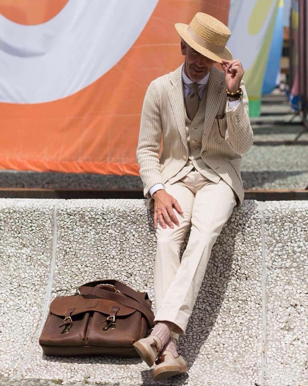 Pin by mathew pieraccini on clothing pinterest style men dapper