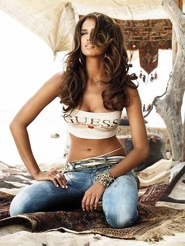 Guess. Finest Guess With Guess. Stunning Guess With Guess