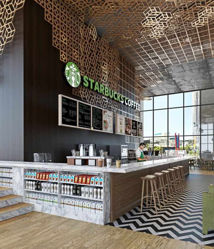 Starbucks interior google 検索 despiece pisos crepe xx