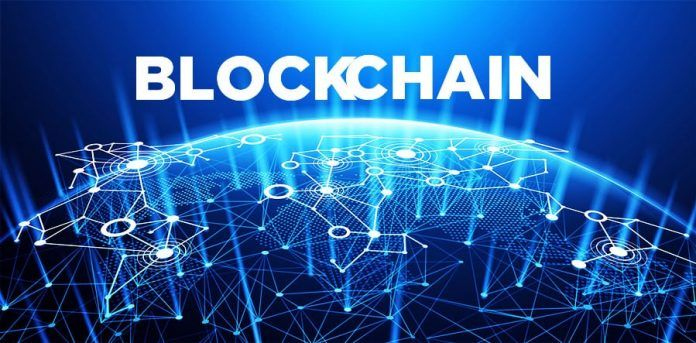 Blockchain Market, By Offering, Market Type, End-user