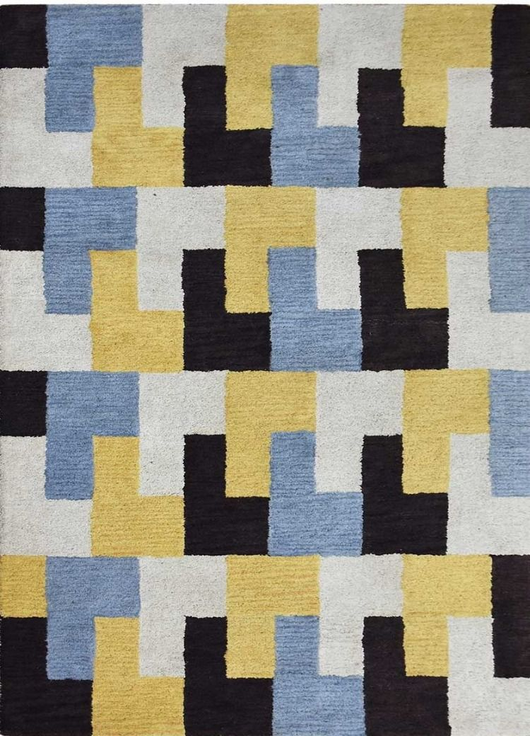 Whether it's a small running area in the kitchen, or a huge living room, area rugs are a perfect choice of interiors to decorate your space with soothing color and soft fabric. #arearugs #handmaderugs #livingroomrugs #interior #shopfromhome #handmade #machinewoven #homedecor #kitchen #decoration #kidsplayroom #dining #dressing #rugstore #myhome #appartment #furniture #indianrugs #safaviah #goodfriday #esterdaysale #goodfridaysale