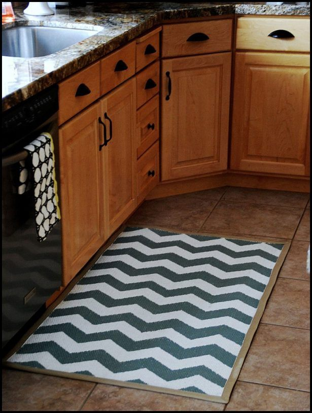 Kitchen:Orange Kitchen Floor Mats Orange Kitchen Floor Mats Ideas ...