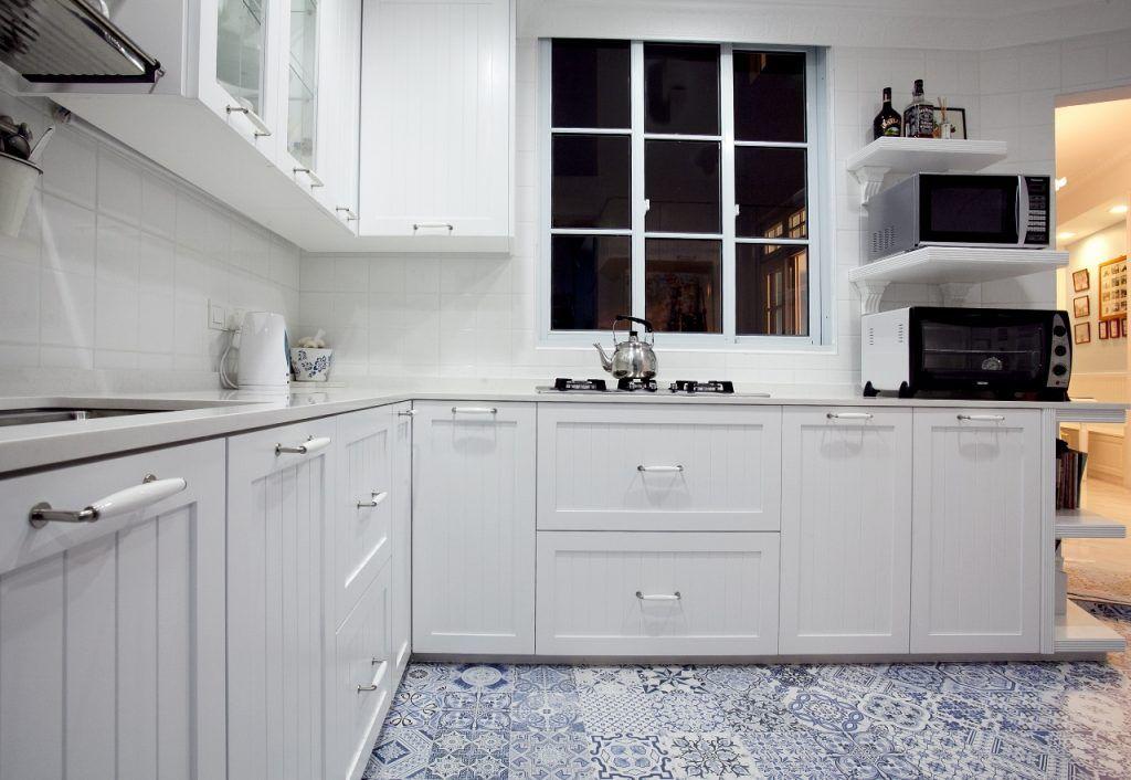 Eclectic, Nestr, Interior Design, Home Design, Style Guide