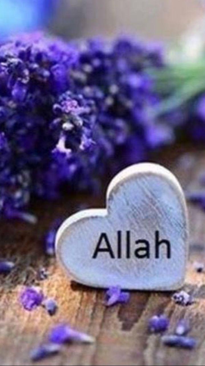 Citaten Politiek Islam : Mert güzel sözler yazılı e kartlar pinterest islam