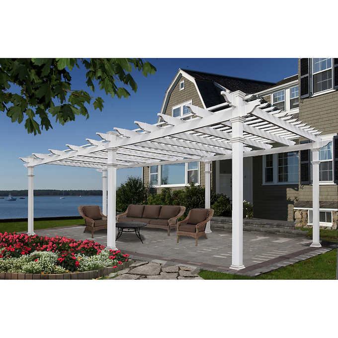 Simple Pergola Patio Decor Ideas In 2020 Pergola Patio Building A Pergola Pergola