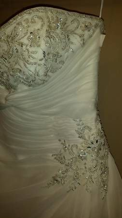 Pin By Christian Love Bridalconsulting Wedding Planner On Panama