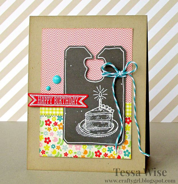 Family Forever Layout Birthday Cards Cards Handmade Cards