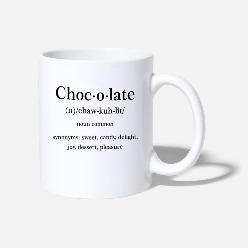 A Little Nonsense Now and Then is Relished by the Wisest ... |Man And Chocolate Quotes