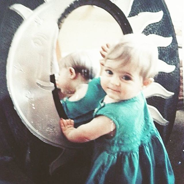"@willowshields's photo: ""#tbt"" #willowshiels #thehungergames #primroseeverdeen"
