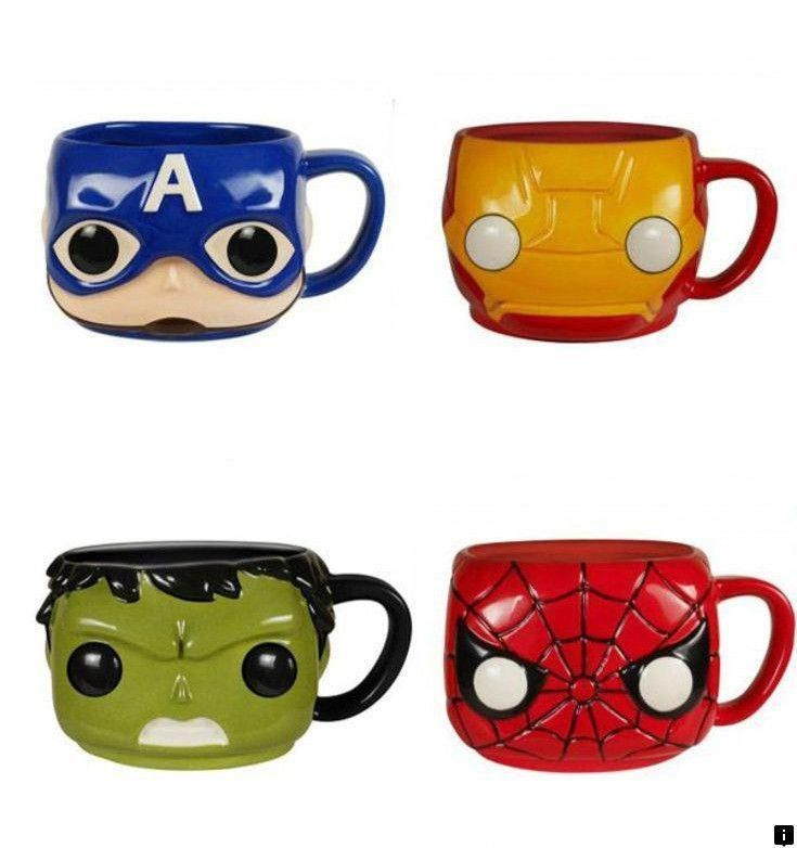 ~~Simply click the link to get more information funny coffee mugs. Simply click here for more Enjoy the website!!! #funnycoffeemugs