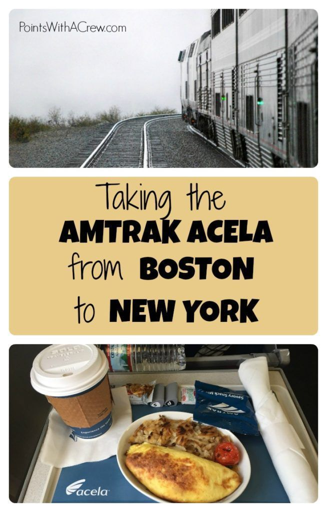 Leagues Done So Far 55 On Instagram The Acela That Brought Me To Boston From New York This Morning Amtrack Trains Trainspotter Train Travel Train Acela