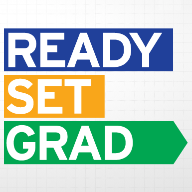 Ready Set Grad helps students earn their high school and