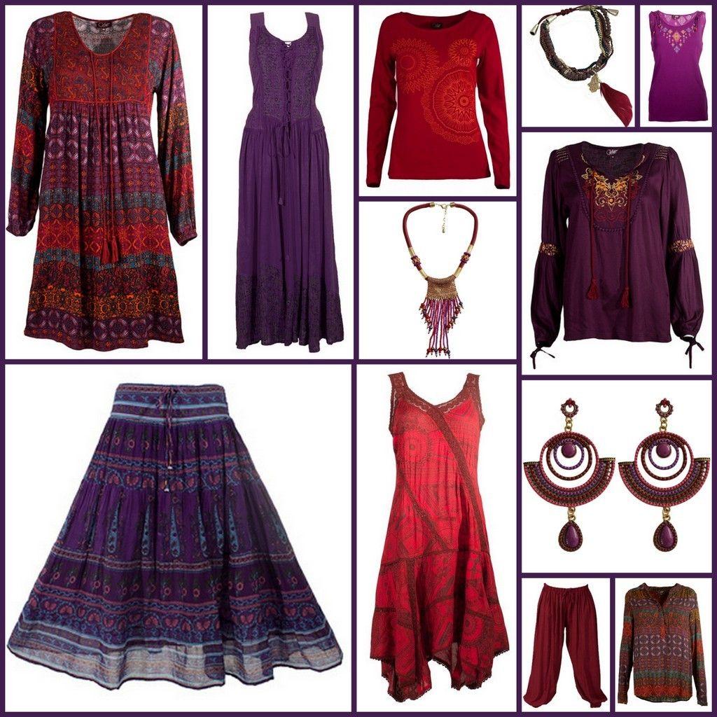 webwinkel dameskleding