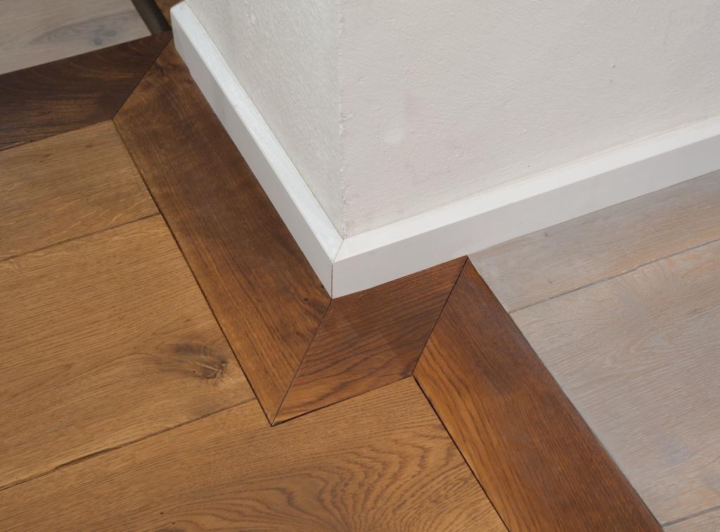 Holzboden Direkt Berlin gemutliches zuhause dielenboden gemütliche innenarchitektur