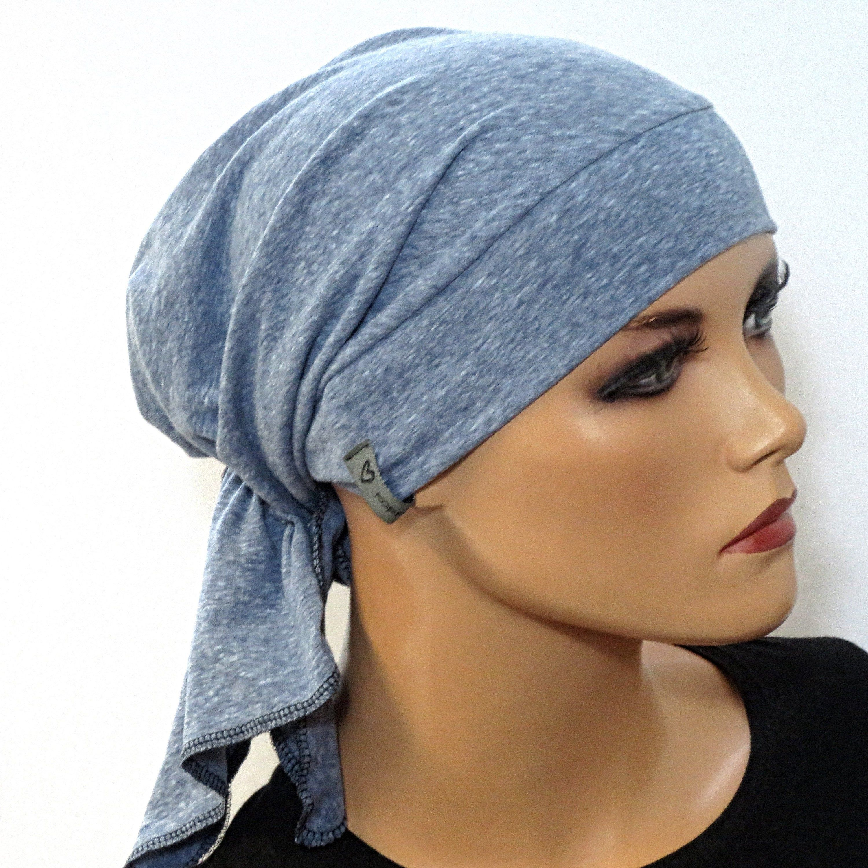 Pin Auf Kopfbedeckung Bei Krebs