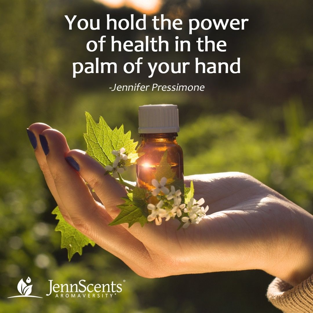 Power of health in 2020   Health Aromatherapy Healing quotes