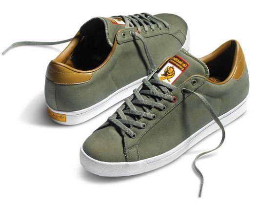 Adidas | Sneakers men fashion, Fashion shoes sneakers