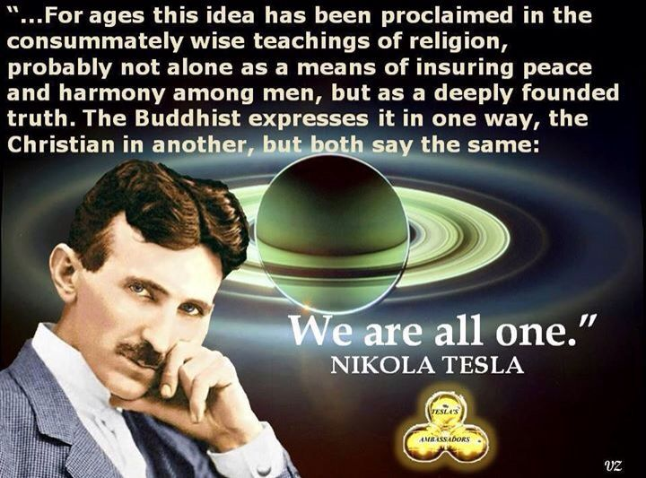 Nikola Tesla Quotes Sciences Pinterest Nikola Tesla