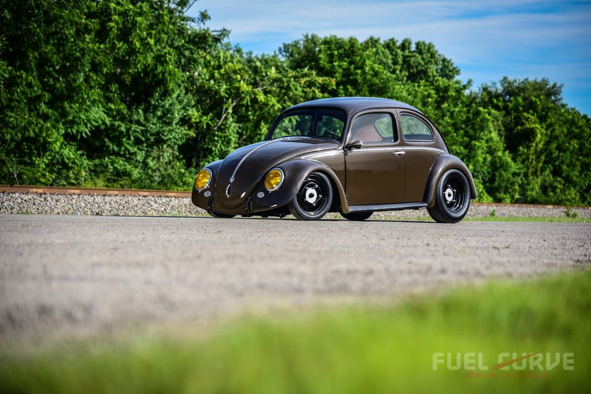Pin By Kurt Broad On Cars Trucks In 2020 Vw Bug Bugs How To Look Better