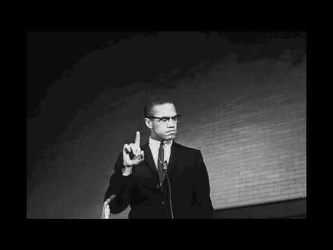 Malcolm X Opens For Fannie Lou Hamer In December 1964 Representatives Of The Mississippi Freedom Democratic Party To Malcolm X Black History African American