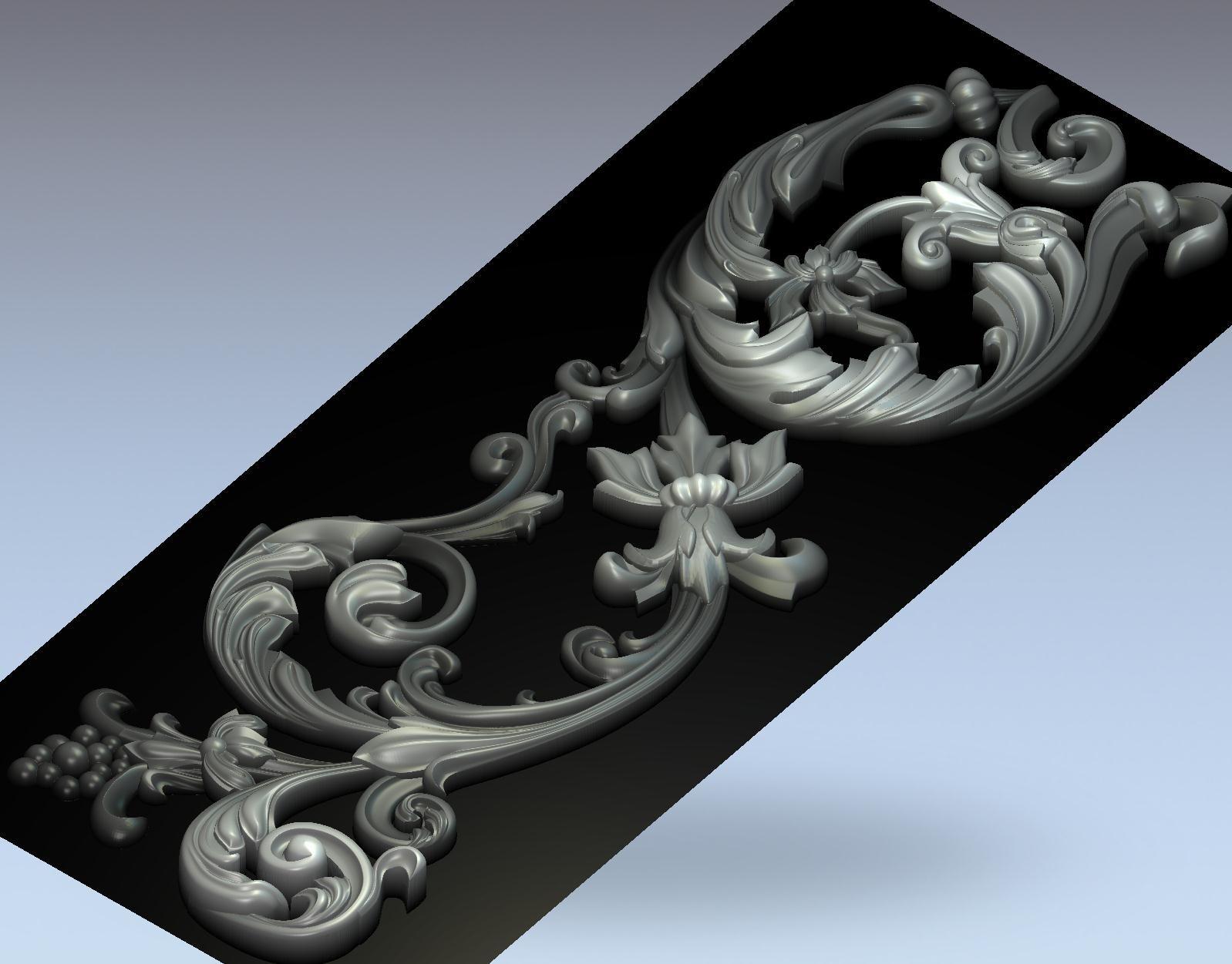 file vector art 3D 251 File 3D, Vector Free Download