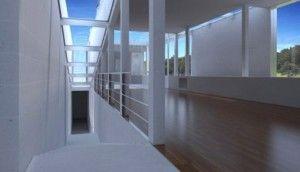 modern-architecture-interior-with-wooden-floor-7