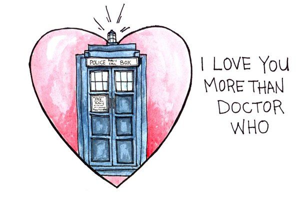 doctor who - Busca do Twitter