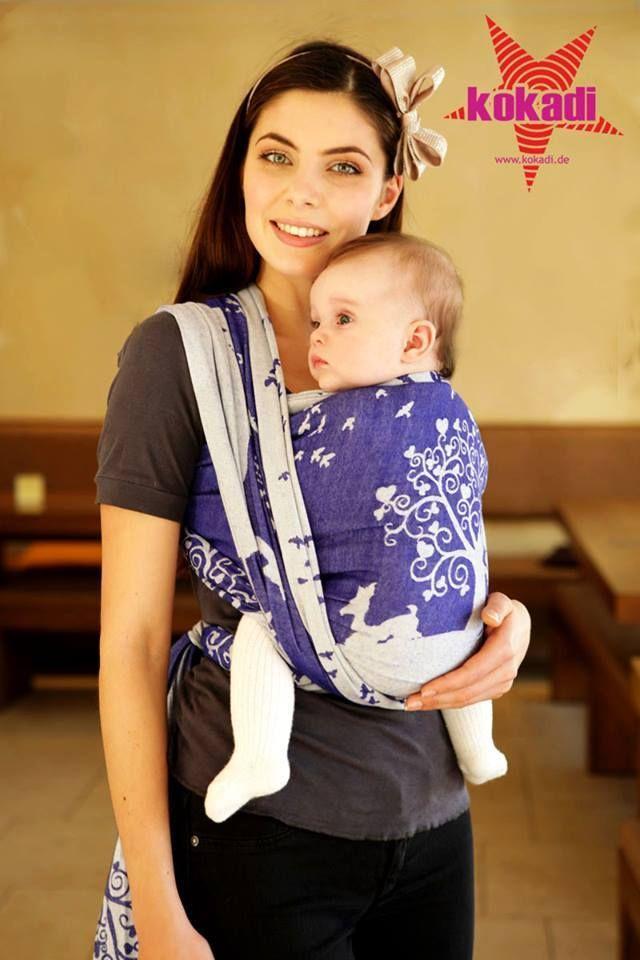 Soul Slings Woven Wraps Tula Pinterest Woven Wrap Baby