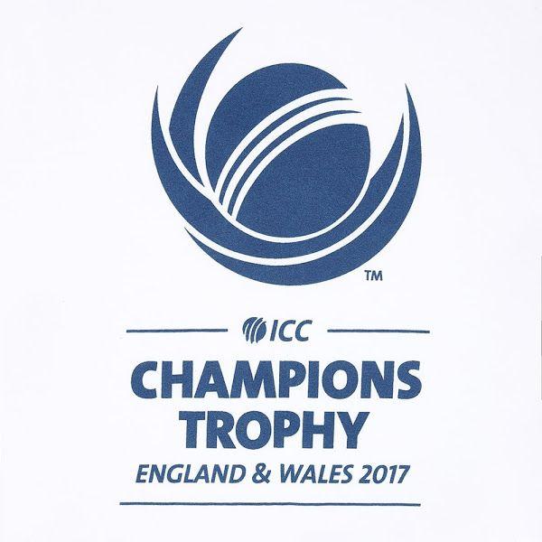 India Vs Pakistan Live Cricket Scores Champions Trophy 2017 Get And Score