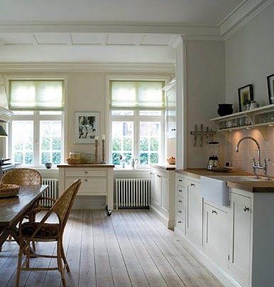 Kitchen City Sage Inspiration Images Of White Kitchens Grey Floor Axel Verwoordt