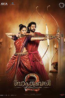 Hollywood cartoon movie hindi dubbed download