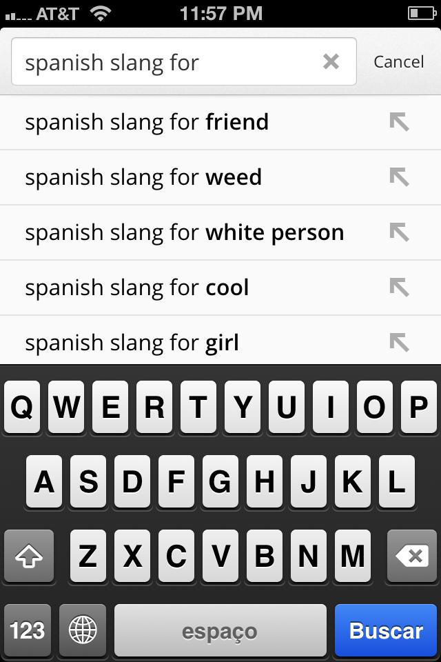 spanish slang online top spanish slang words searched on google spanish slang online top 5 spanish slang words searched on google